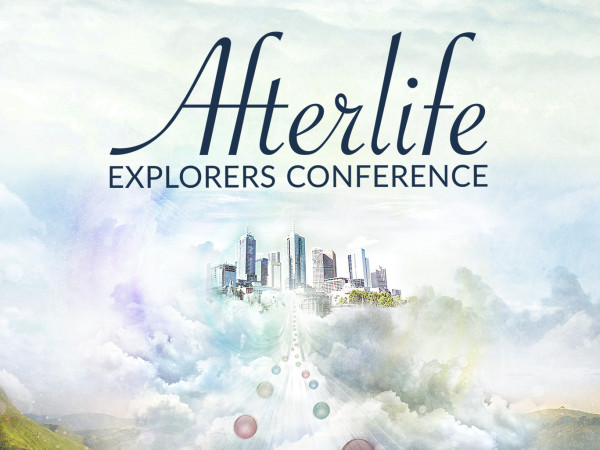 Afterlife Explorers
