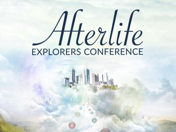 Afterlife Explorers
