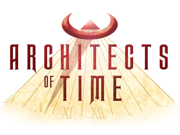 Architects of Time