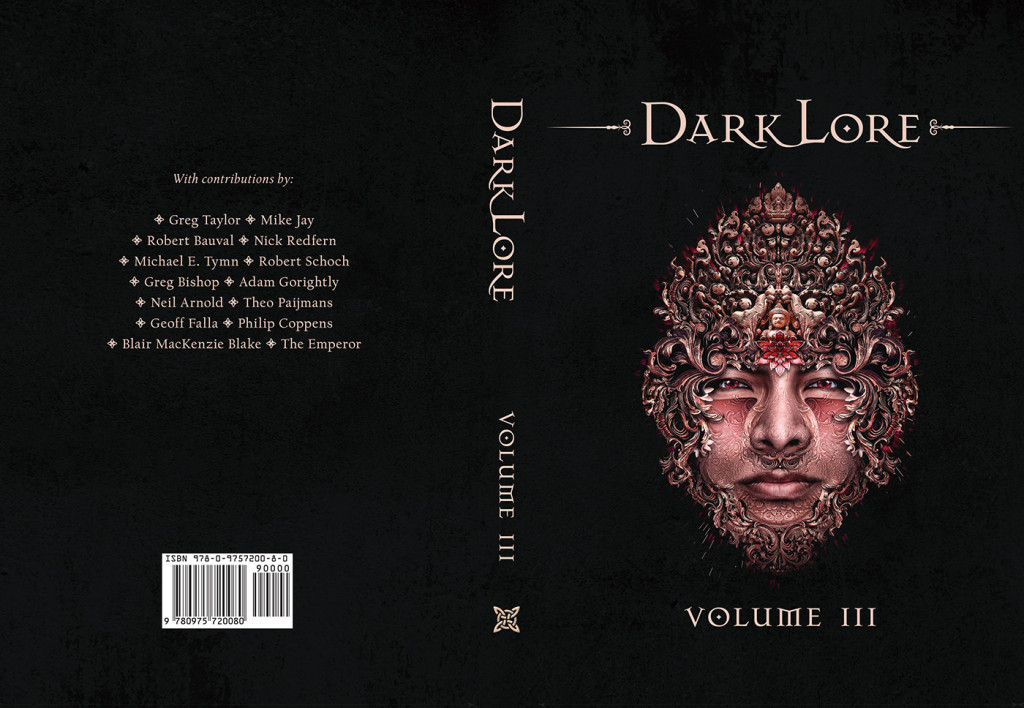 Darklore