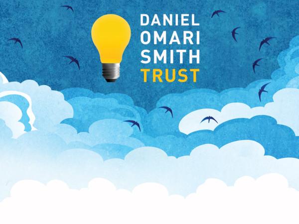 Daniel Omari Smith Trust