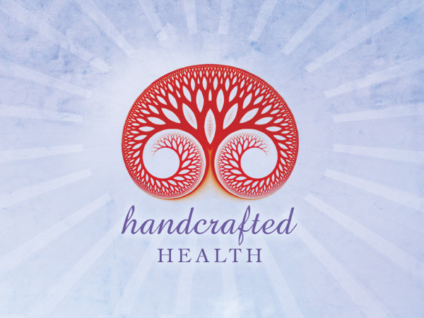 Handcrafted Health