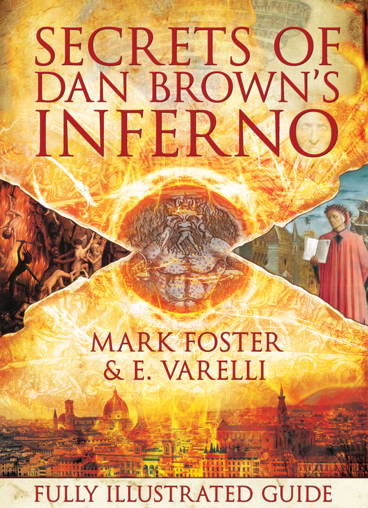 Secrets of Dan Brown's Inferno