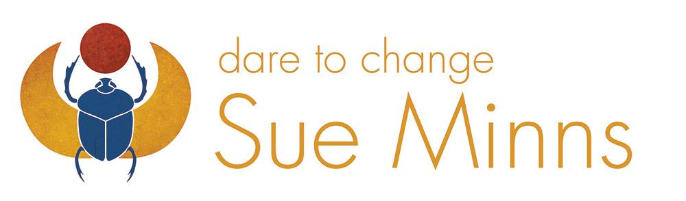 Sue Minns