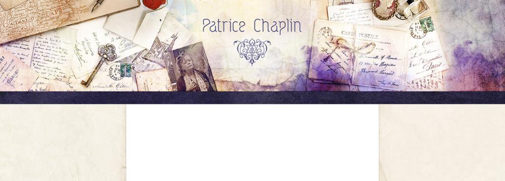 patrice_web4