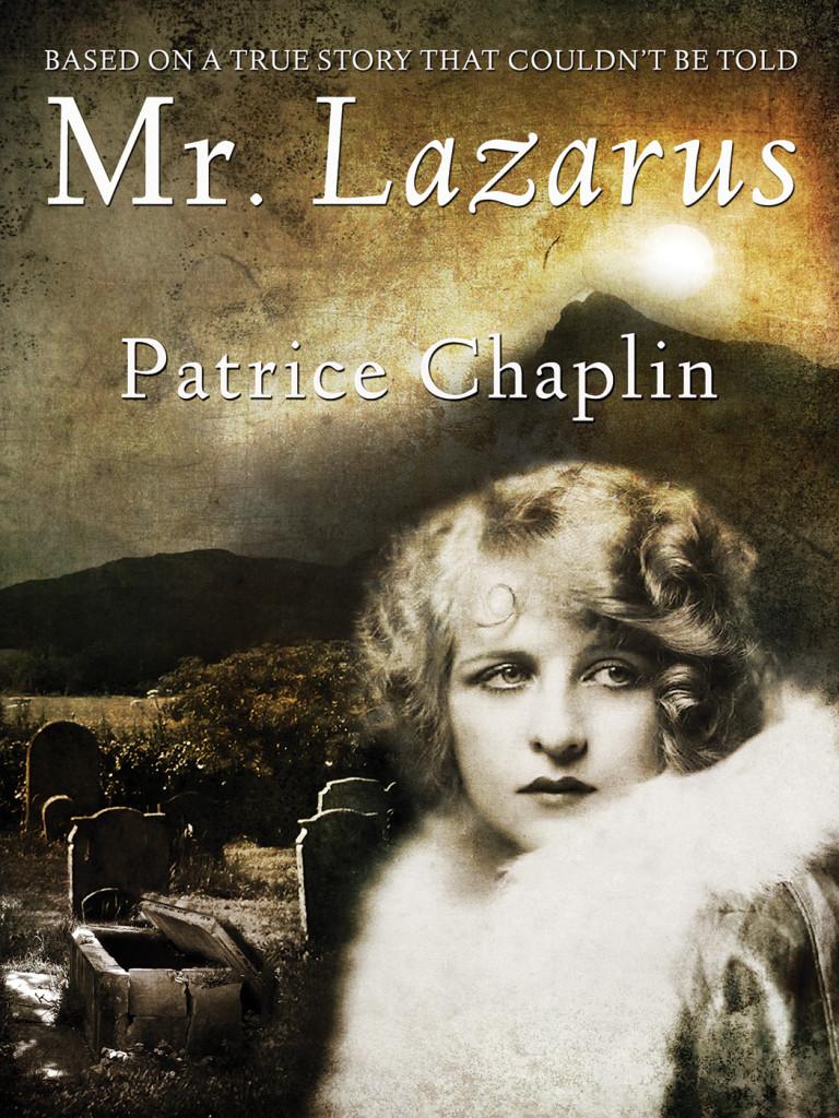 Mr. Lazarus