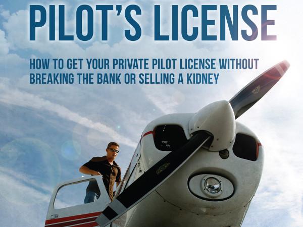 Pilot's License Guide