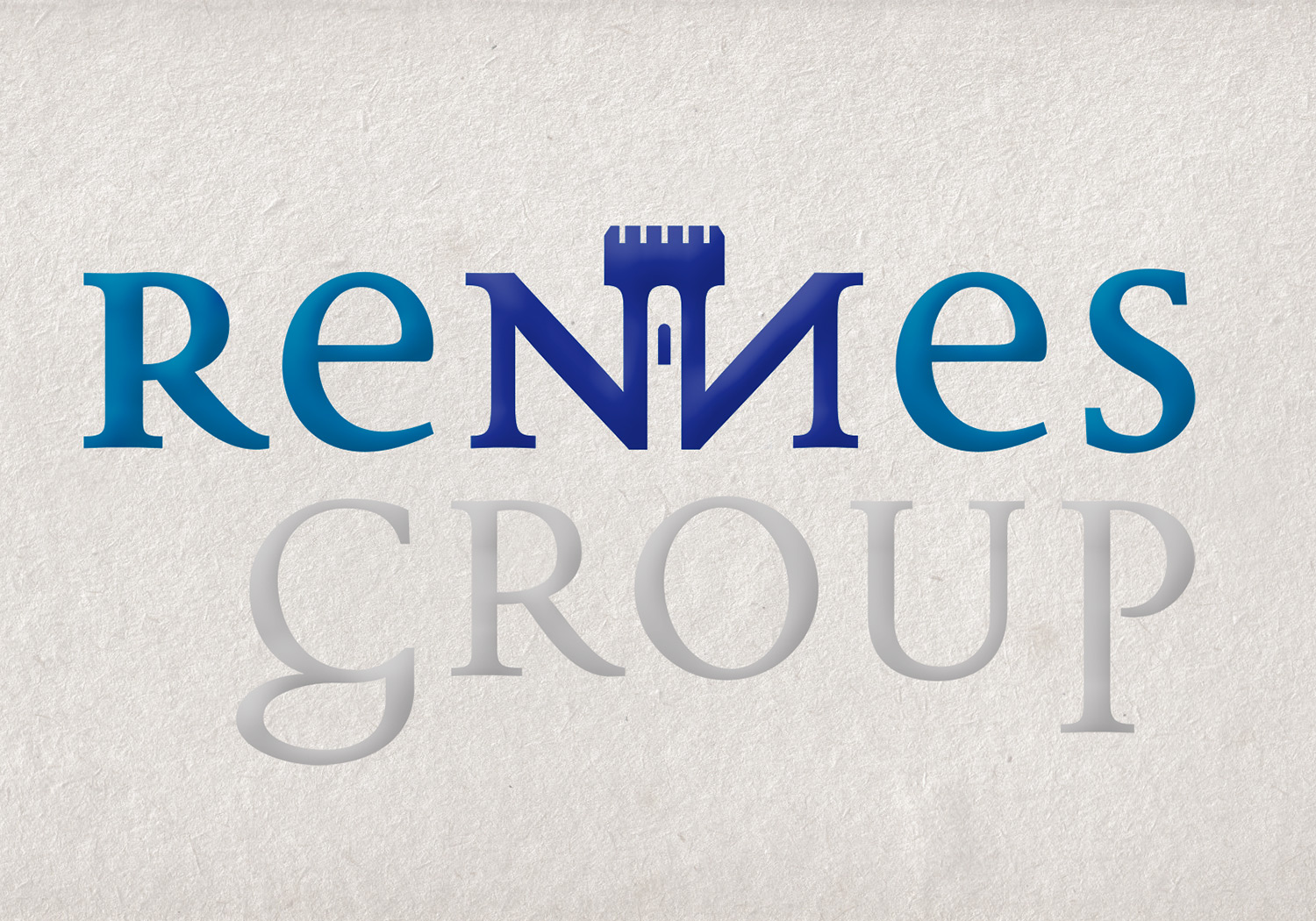 Rennes Group