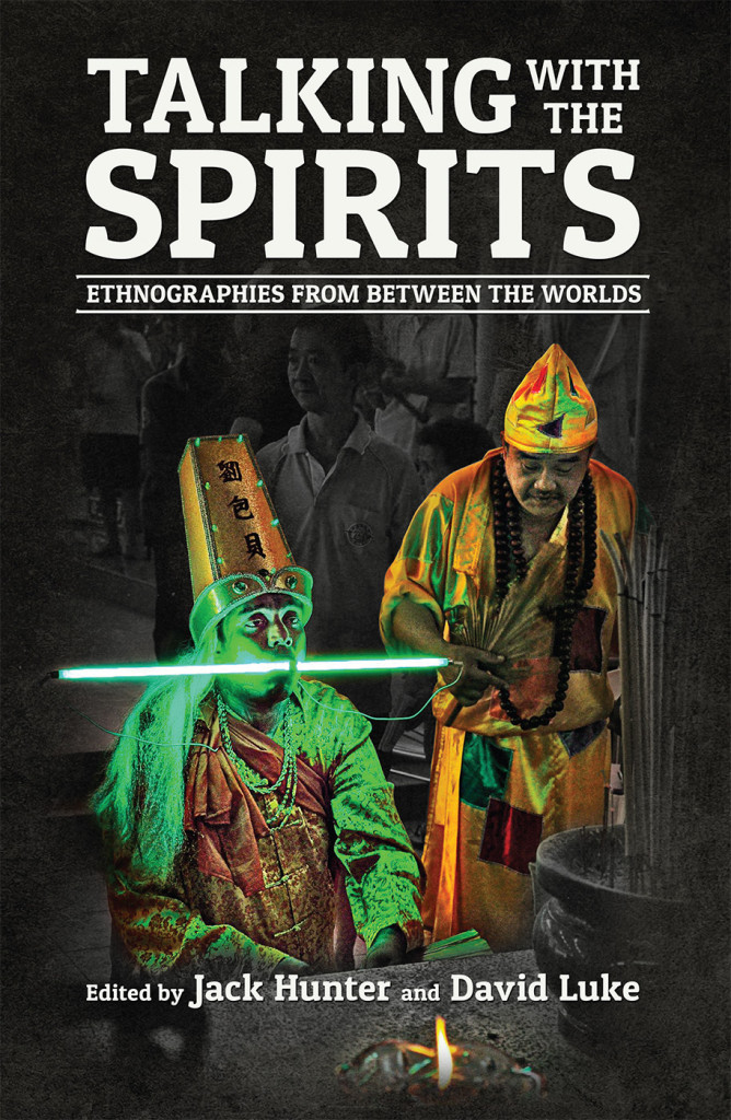 Talking with the Spirits