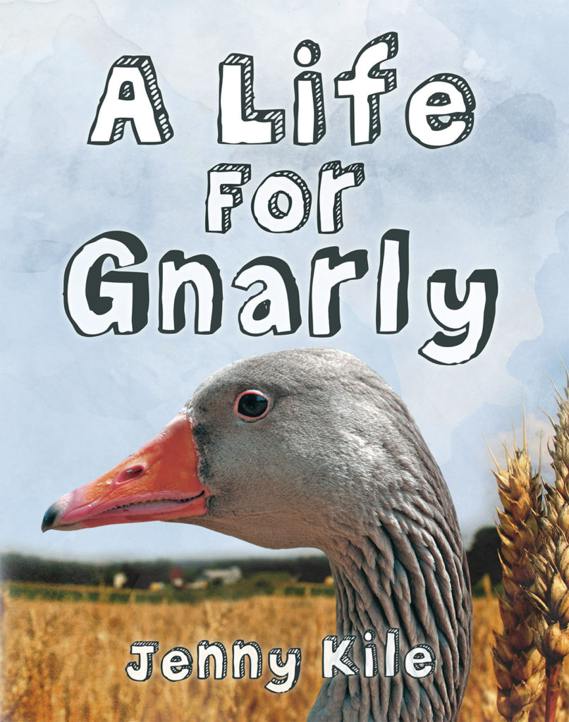 A Life For Gnarly