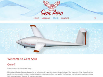 Gem Aero