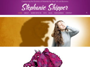 Stephanie Shipper