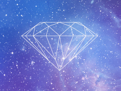 Polishing Leaders Into Diamonds