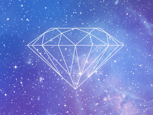 Polishing Leaders Into Diamonds
